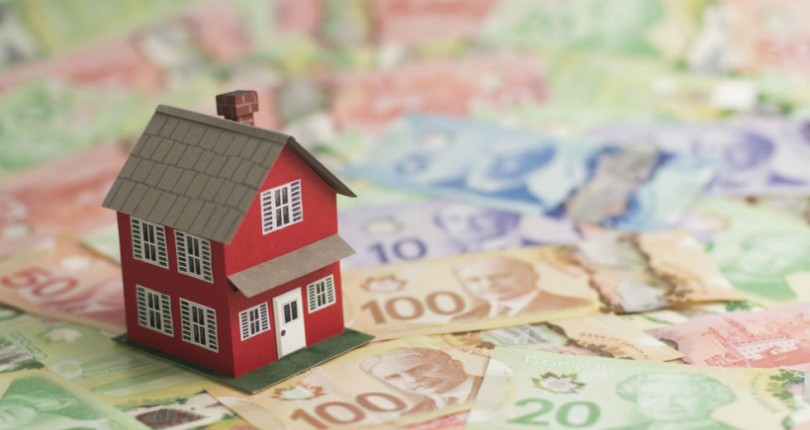Pattie Lovett-Reid: How to get the biggest bang for your real estate buck – Article – BNN
