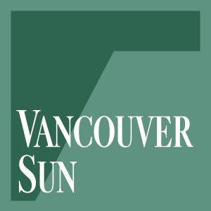Foreign buyers still investing in Metro Vancouver real estate | Vancouver Sun